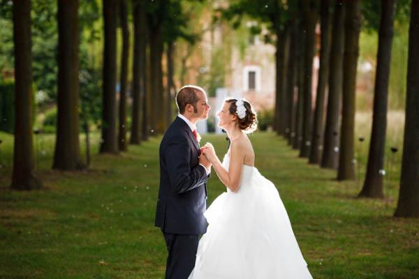 matrimonio Robecco sul Naviglio fuorifuoco studio le mille una nozze-19