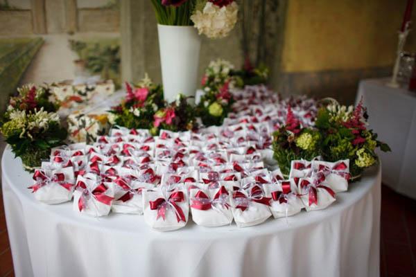 matrimonio Robecco sul Naviglio fuorifuoco studio le mille una nozze-20