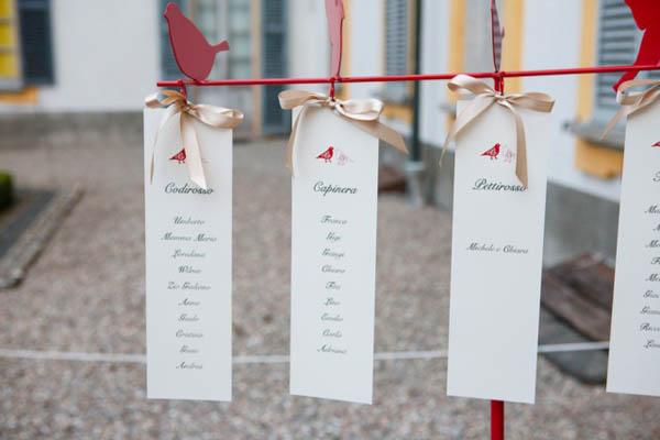 matrimonio Robecco sul Naviglio fuorifuoco studio le mille una nozze-23