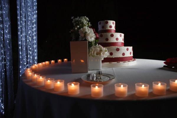 matrimonio Robecco sul Naviglio fuorifuoco studio le mille una nozze-25