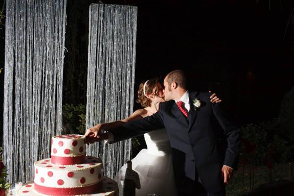 matrimonio Robecco sul Naviglio fuorifuoco studio le mille una nozze-26