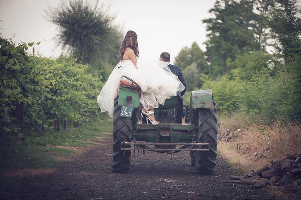 matrimonio country chic treviso amarcord studio-16