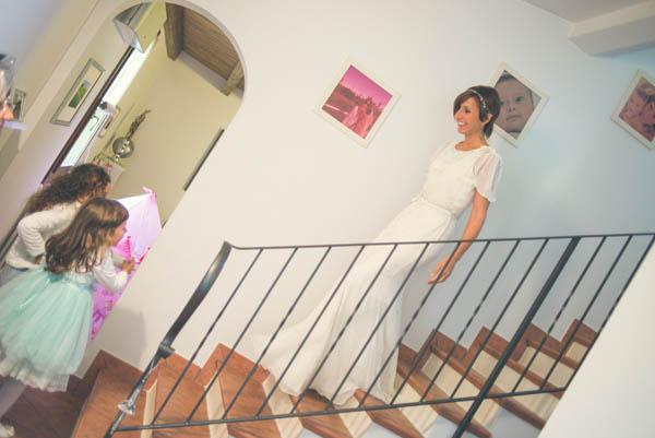 matrimonio-green-stop-motion-lenny-pellico-04