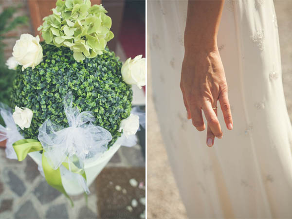 matrimonio-green-stop-motion-lenny-pellico-13