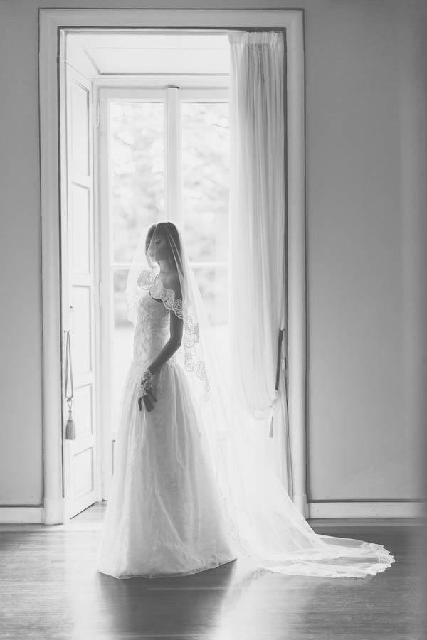 Matrimonio In Bianco : Inspiration shoot matrimonio invernale in bianco e