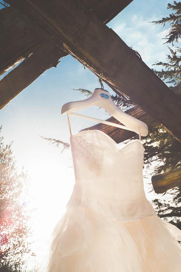 matrimonio-italoamericano-puglia-alchimie-eventi-01