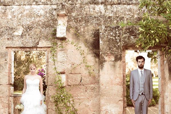 matrimonio-italoamericano-puglia-alchimie-eventi-07