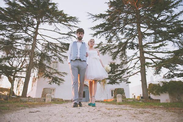 matrimonio-italoamericano-puglia-alchimie-eventi-11
