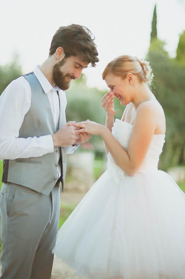 matrimonio-italoamericano-puglia-alchimie-eventi-24
