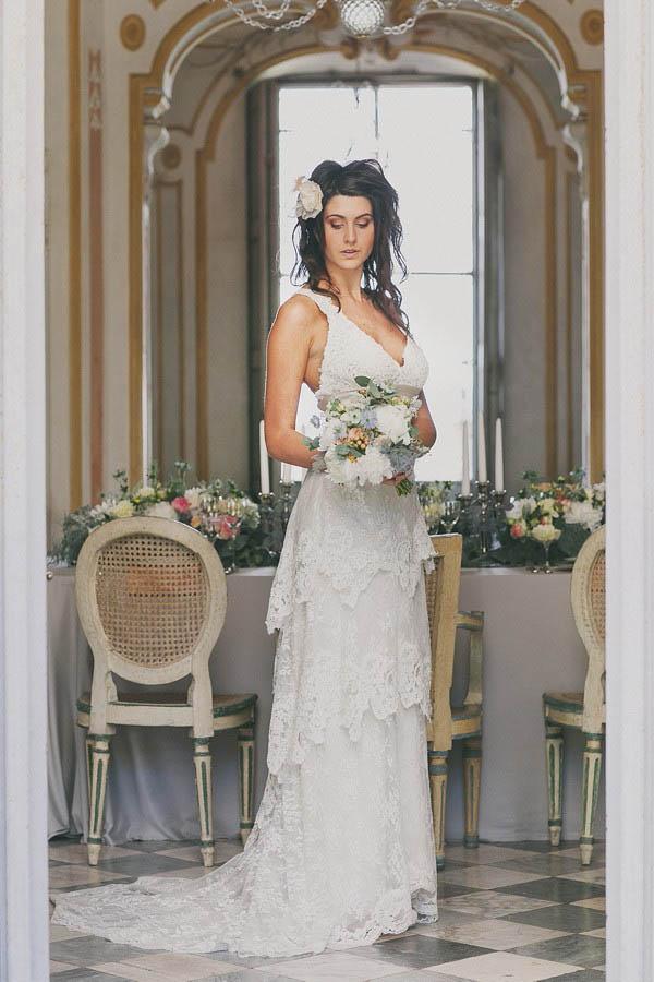 matrimonio-settecento-piemonte-il-giorno-che-vorrei-08a