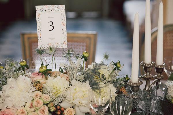 matrimonio-settecento-piemonte-il-giorno-che-vorrei-10
