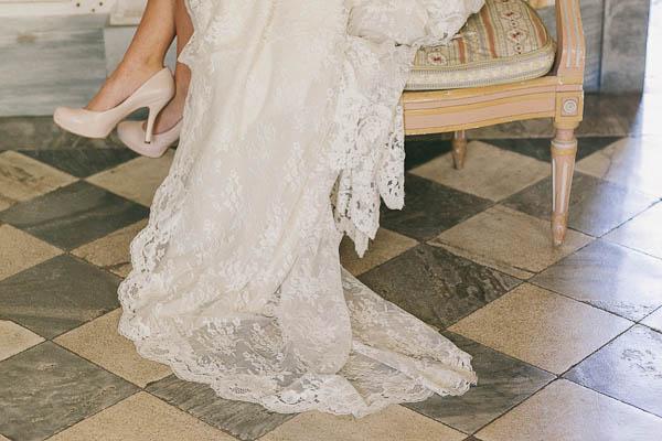 matrimonio-settecento-piemonte-il-giorno-che-vorrei-22