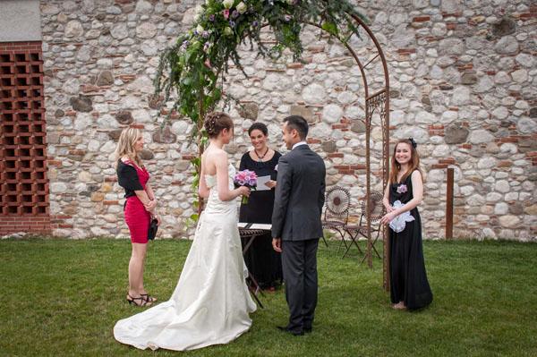 la terza isola, matrimonio simbolico, cerimonia simbolica, rito simbolico, cerimoniere, celebrante, cerimonia in location, rito matrimonio, celebrazione matrimonio