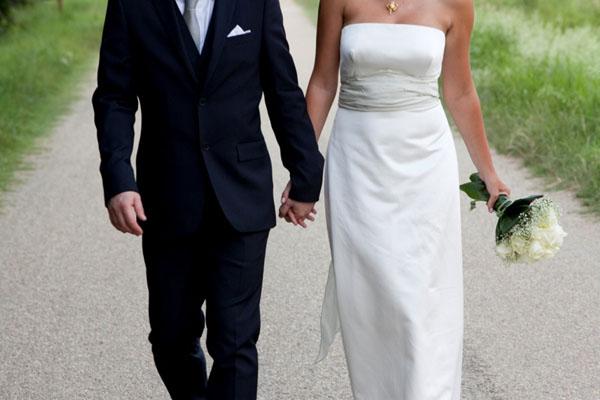 Cerimoniere Matrimonio Simbolico Roma : Cerimonia simbolica con la terza isola