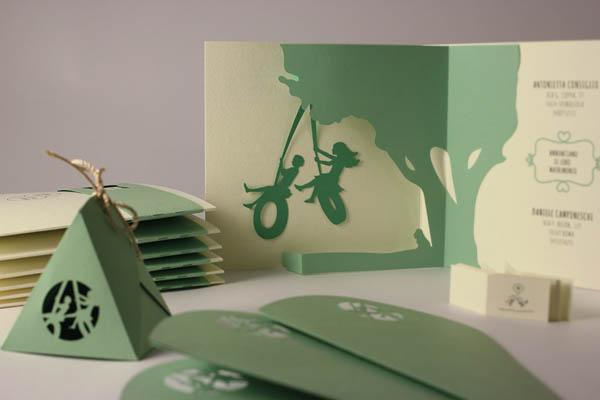 popthequestion-altalena-verde