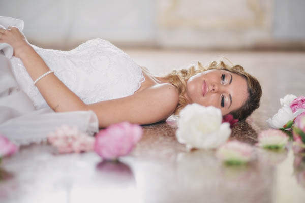 pricess-bride-nadine-silva-01