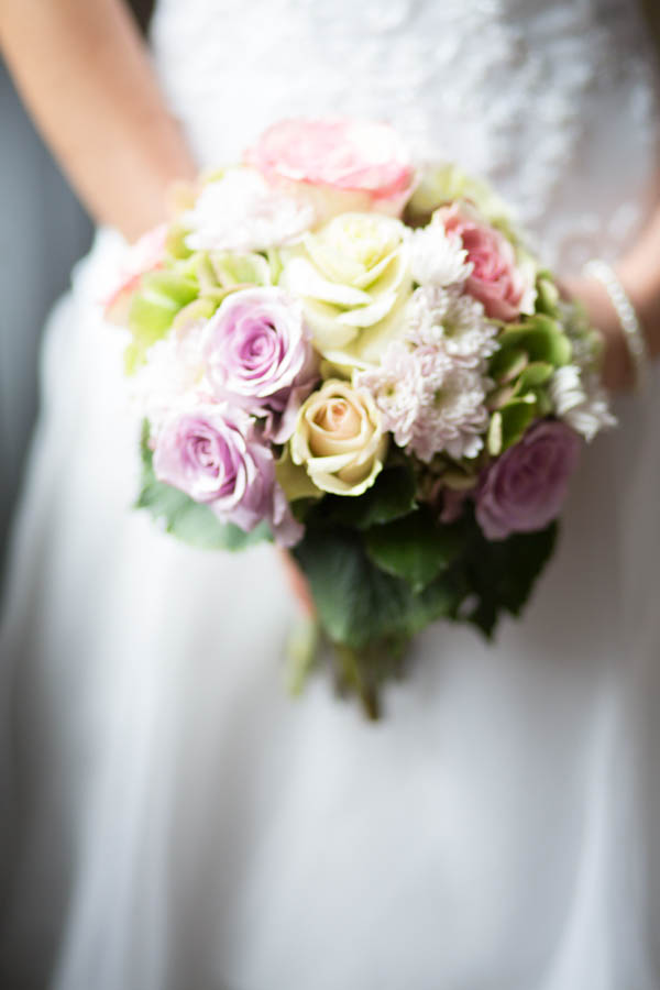 pricess-bride-nadine-silva-02