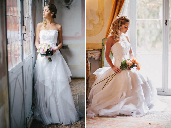 pricess-bride-nadine-silva-03