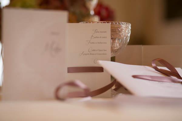 pricess-bride-nadine-silva-06