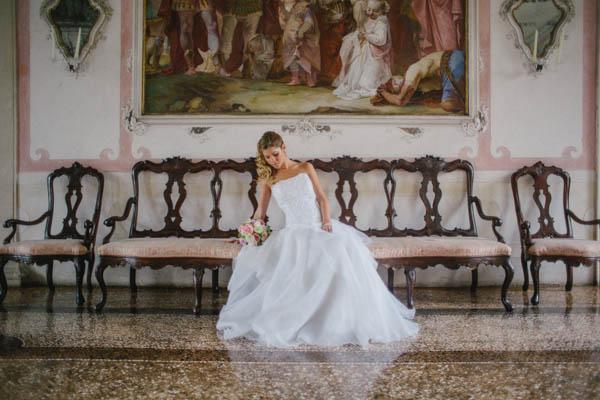pricess-bride-nadine-silva-07