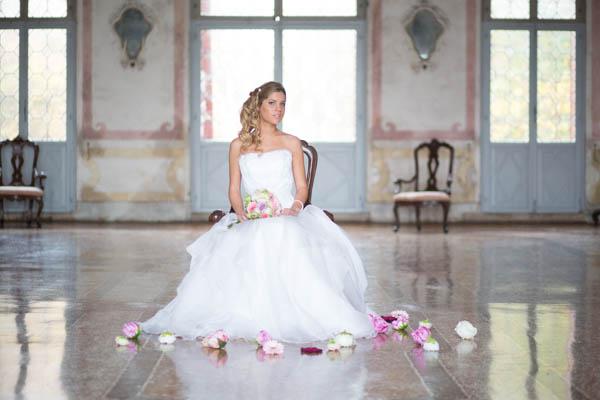 pricess-bride-nadine-silva-08