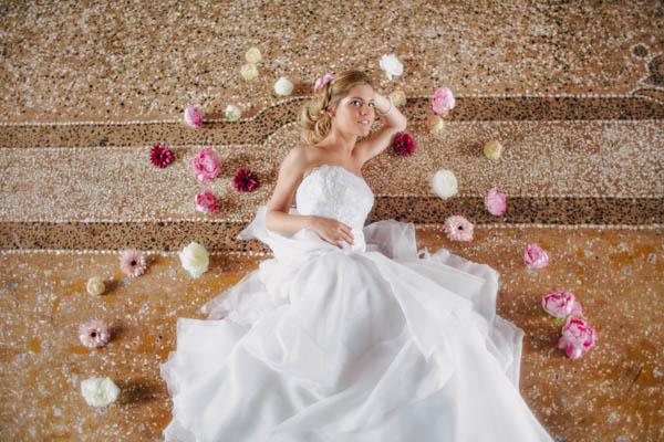 pricess-bride-nadine-silva-09