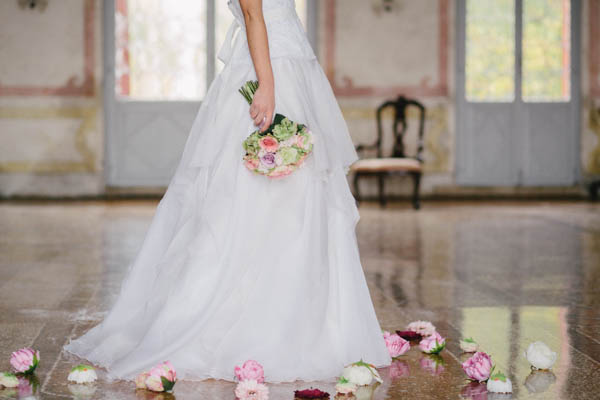 pricess-bride-nadine-silva-10