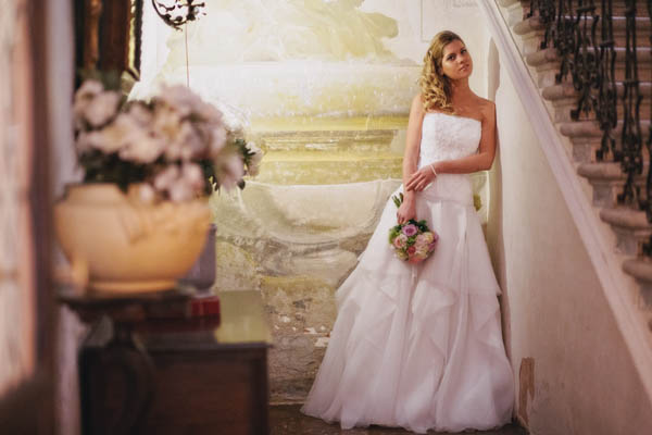 pricess-bride-nadine-silva-11