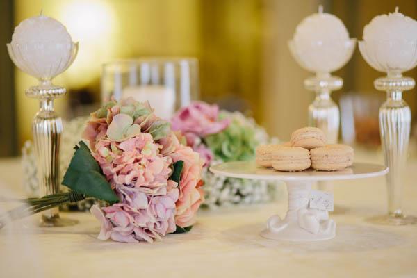 pricess-bride-nadine-silva-12