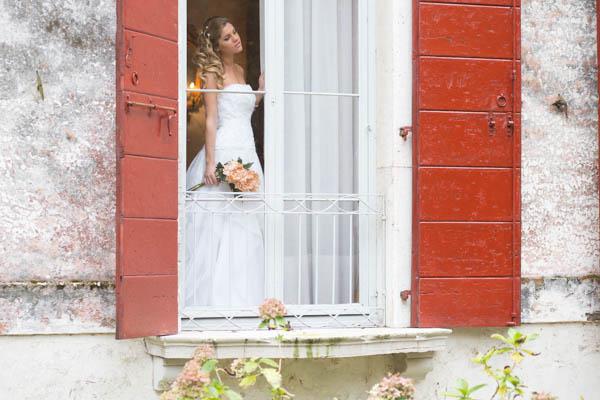 pricess-bride-nadine-silva-13