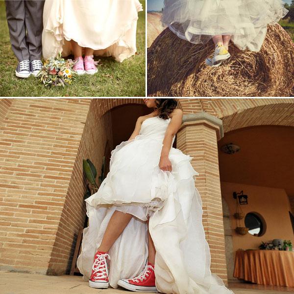 spose in converse