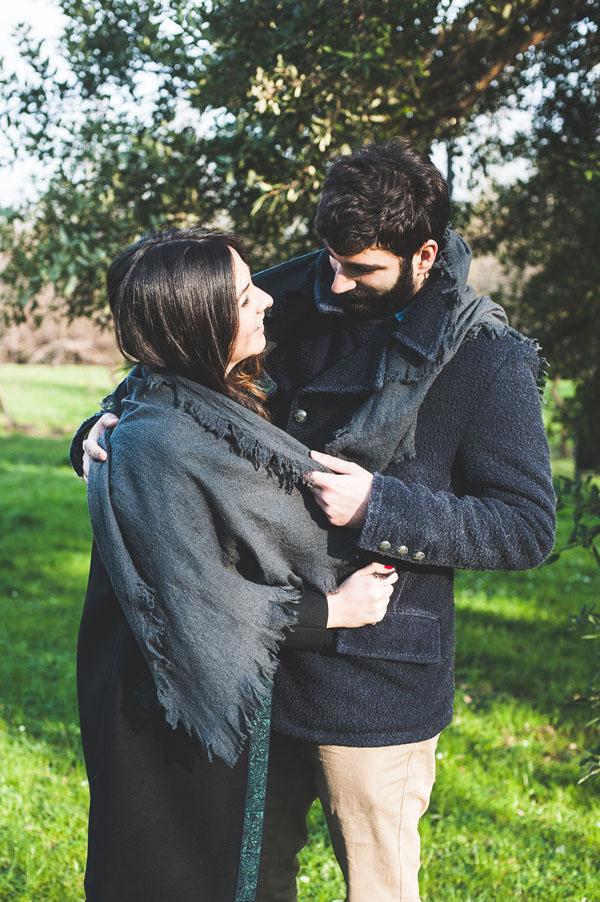 engagement-session-invernale-rocknroll-weddings-12