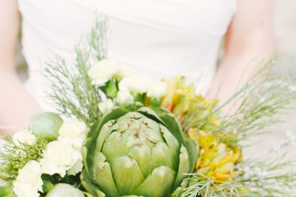 Wedding on the Road – Las Vegas – Inspiration shoot nel deserto