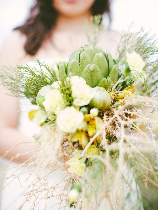 inspiration-shoot-deserto-las-vegas-les-amis-photo-il-profumo-dei-fiori-05