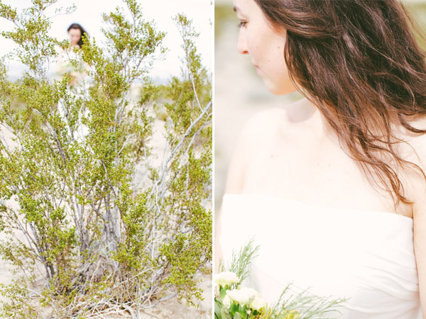 inspiration-shoot-deserto-las-vegas-les-amis-photo-il-profumo-dei-fiori-06