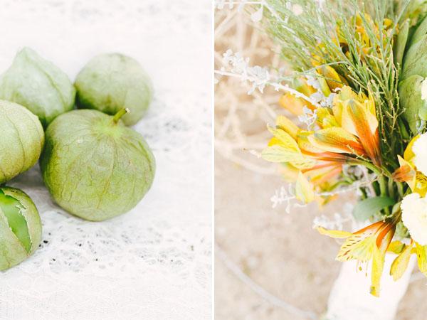 inspiration-shoot-deserto-las-vegas-les-amis-photo-il-profumo-dei-fiori-10