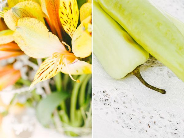 inspiration-shoot-deserto-las-vegas-les-amis-photo-il-profumo-dei-fiori-11