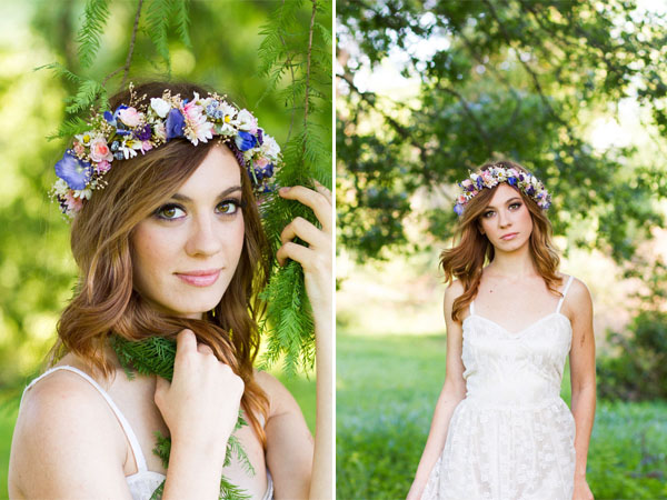 inspiration-shoot-matrimonio-primavera-01