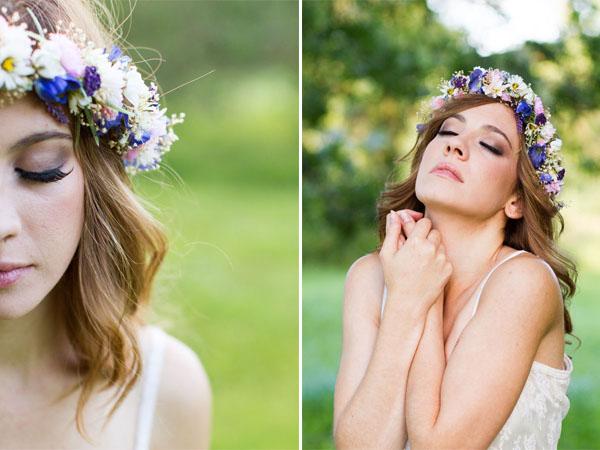 inspiration-shoot-matrimonio-primavera-03