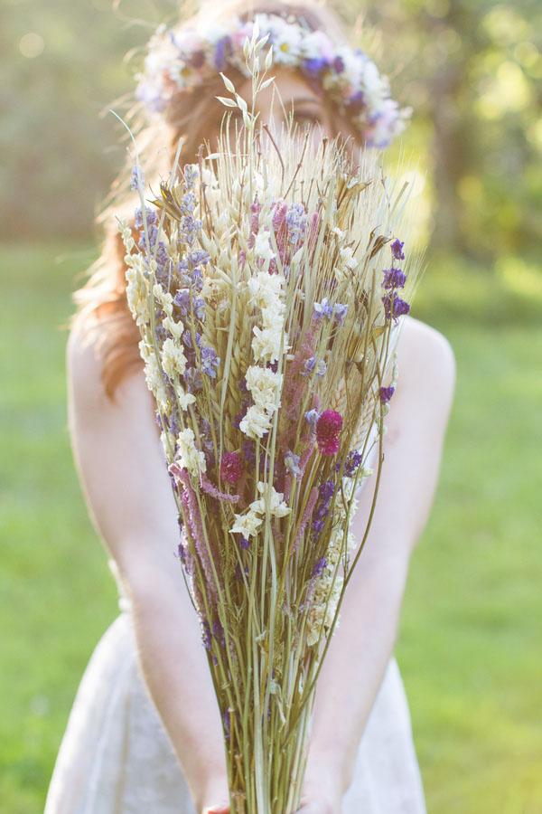 inspiration-shoot-matrimonio-primavera-04