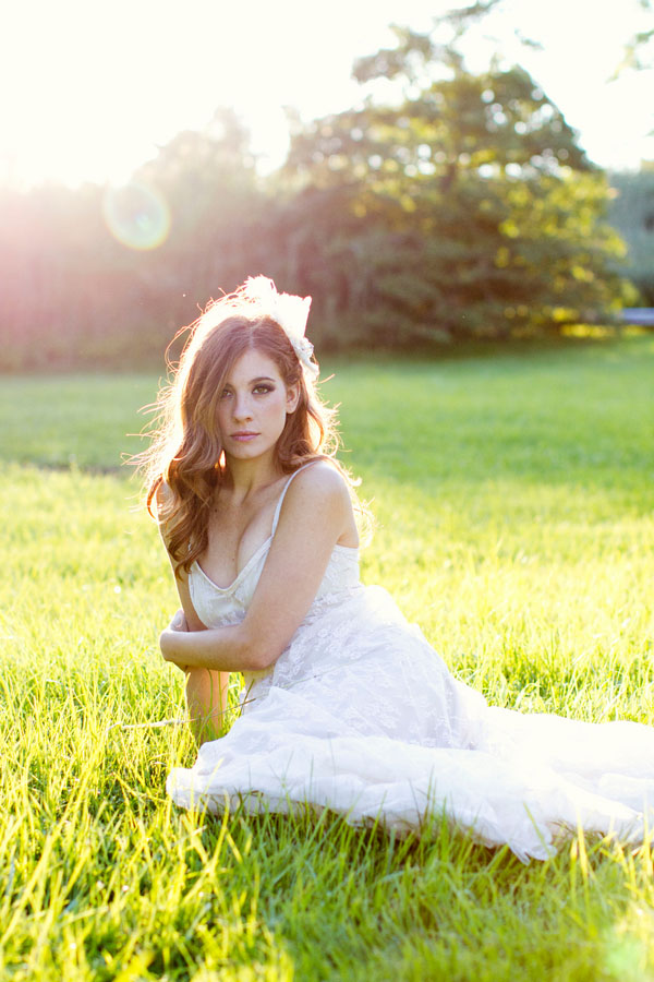 inspiration-shoot-matrimonio-primavera-06