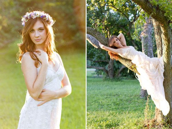 inspiration-shoot-matrimonio-primavera-09