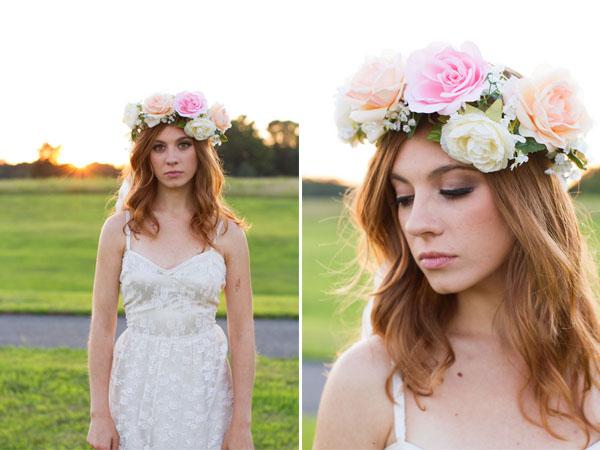 inspiration-shoot-matrimonio-primavera-10