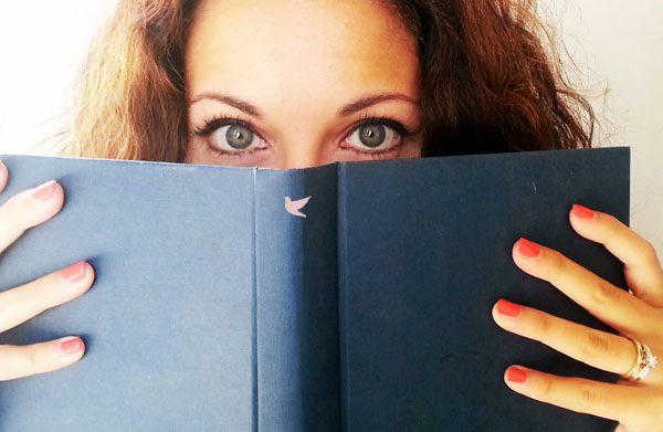 LoveStoryTeller: intervista alla wedding writer e uno sconto per le lettrici di WW