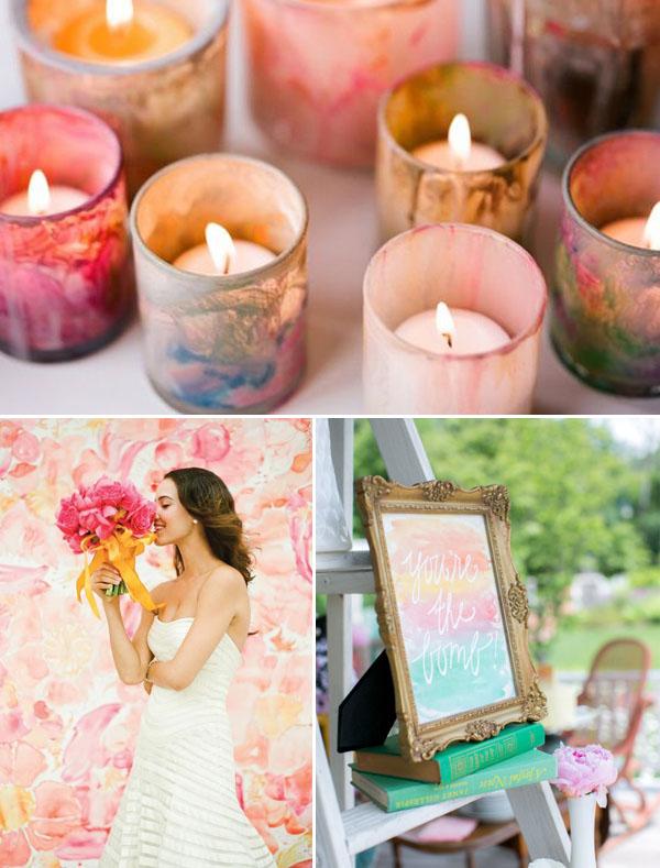matrimonio-acquerello-decorazioni