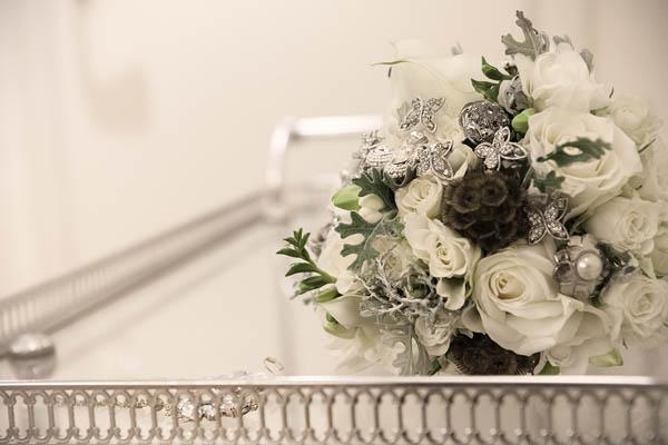 matrimonio-anni-20-miss-wedding-design-03