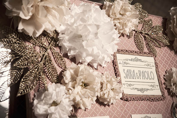 matrimonio-anni-20-miss-wedding-design-05