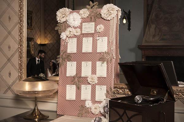 matrimonio-anni-20-miss-wedding-design-06