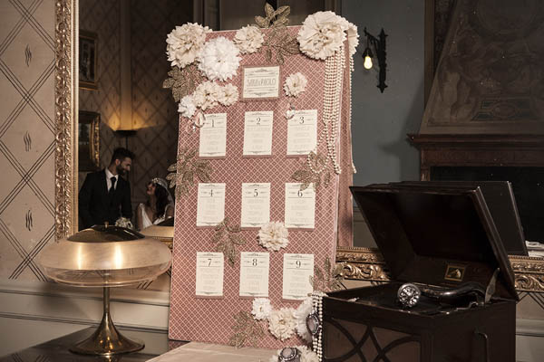 matrimonio-anni-20-miss-wedding-design-06