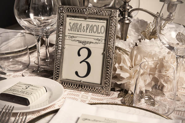 matrimonio-anni-20-miss-wedding-design-07